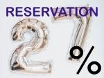 Jogi demands 27% reservation to OBC in Chhattisgarh