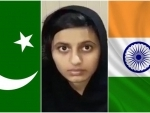 Conversion of Sikh girls in Pakistan: Indian government voices concern