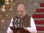 Modi's list of cabinet members comes out, Amit Shah to become Home Minister