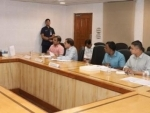 India-Bangladesh Stakeholders' Meet to be held in Guwahati from Oct 22-23
