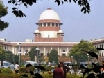 Ayodhya title dispute: Supreme court sets Oct 18 deadline to end arguments