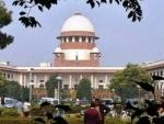 SC/ST Act: Supreme Court sends Centre's review plea to 3-judge bench