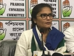 Financial emergency going on in the country: Congress' Sushmita Dev