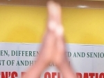 TDP holds election rally in AP