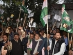 RJD calls bandh in Bihar as protest against CAA today