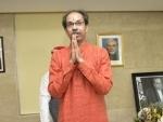 Maharashtra: Uddhav Thackeray to face floor test today