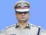 Kolkata Police chief Rajeev Kumar to be quizzed in Shillong today