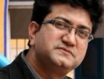 Amid demand over resignation, Prasoon Joshi asks to check facts