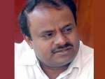 Modi govt failed on its promises, should be defeated: Karnataka CM