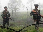 More than 2050 ceasefire violations by Pak in 2019, 21 Indians dead: MEA