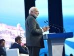 PM Modi reaches Bengaluru to witness Chandrayaan 2's soft landing on moon