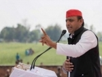 Not in race for PM post, want to make the Prime Minister: Akhilesh