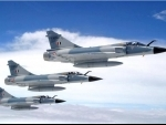 We did not miss targets, IAF squadron leaders say on Balakot airstrikes