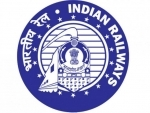 Indian Railway attracts record 2.4 cr candidates for 1.27 lakh vacancies