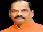 JMM and allies want to capture power to loot state: Jharkhand CM