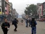 Anti CAA stir: Seelampur now under control, 21 injured