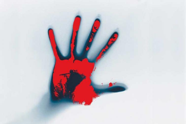 Bihar Crime: Woman stoned to death
