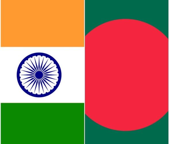 India, Bangladesh host school students exchange programme