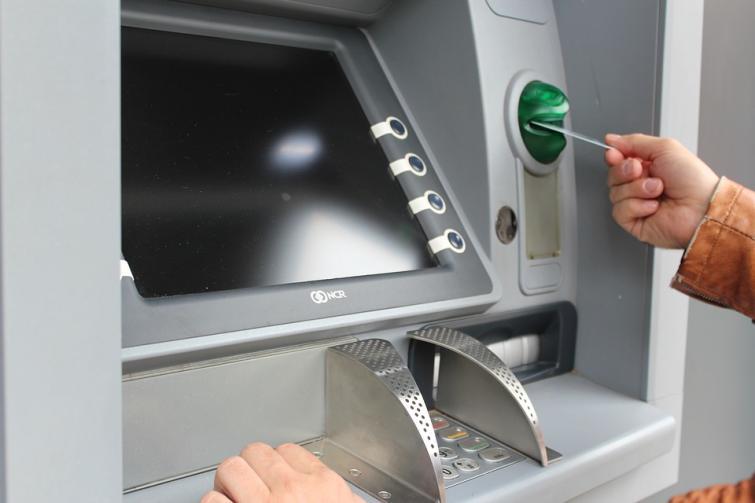ATM fraud: 2 Turkish and 2 Bangladeshi arrested in Kolkata