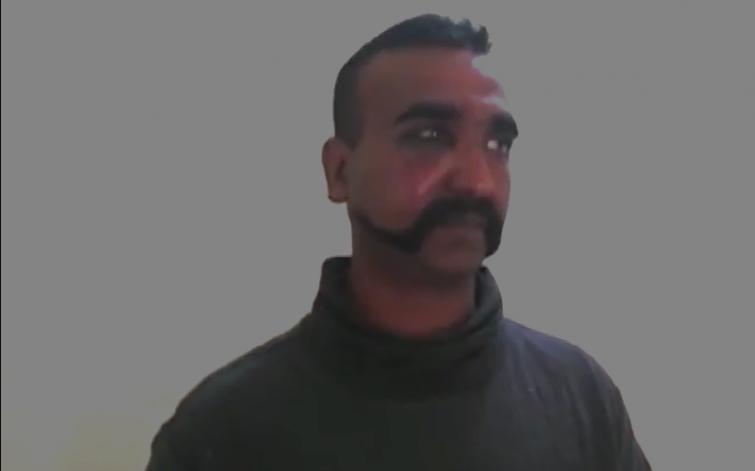 Pakistan to release Indian Air Force Pilot Abhinandan today