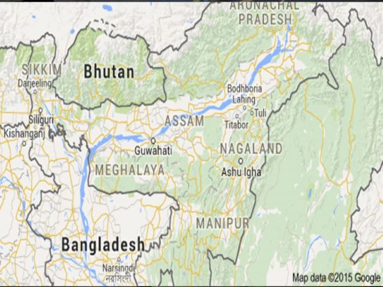 Japan, Norway, Hungary investments in Assam in backburner over anti-CAA protests