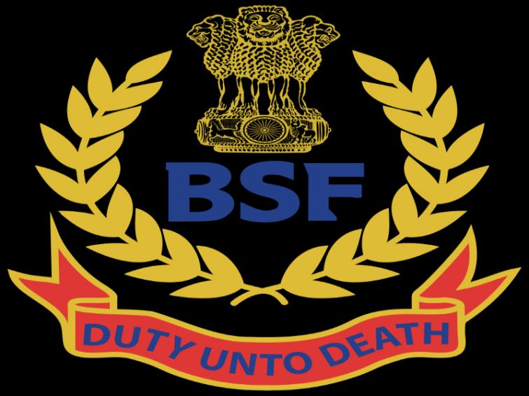 Jammu Frontier to carry out recruitment in BSF, CISF