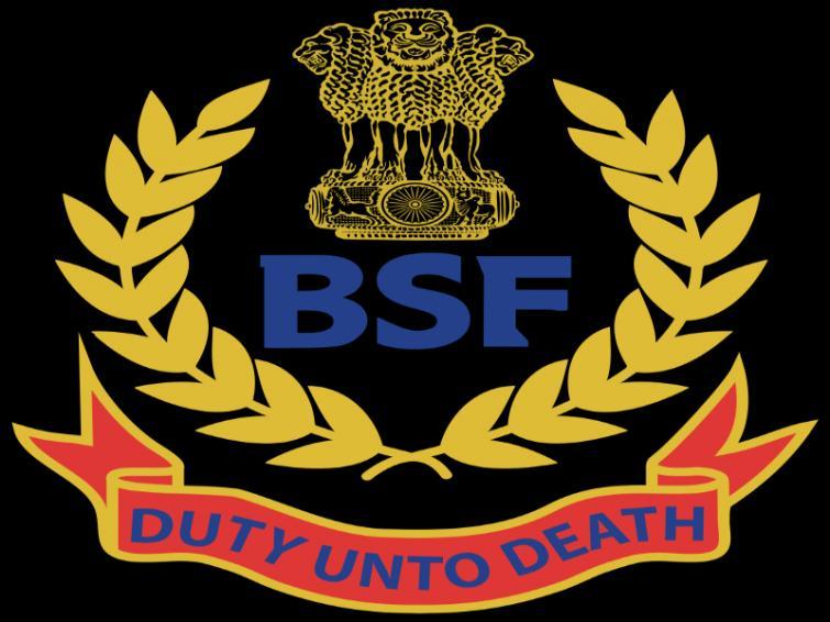 BSF in Tripura accused of assaulting women