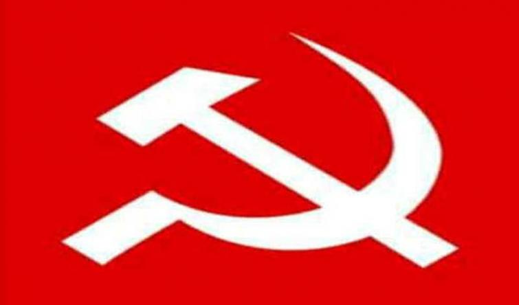 CPI urges ECI to conduct assembly polls in J&K