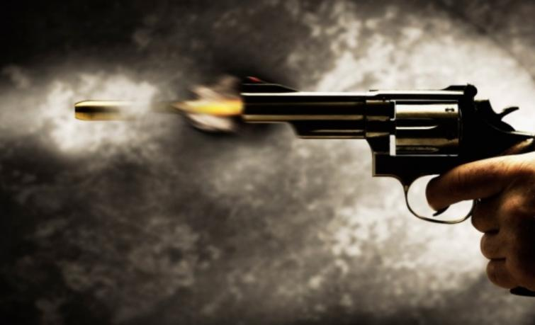 Kerala man shot dead, one taken into custody