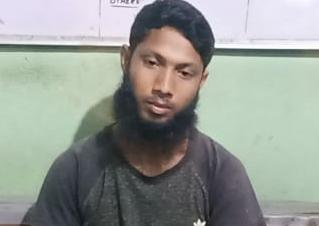 Assam police arrest three JMB trained cadres from Barpeta district