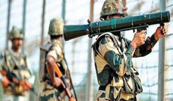Two militants killed in Kupwara encounter