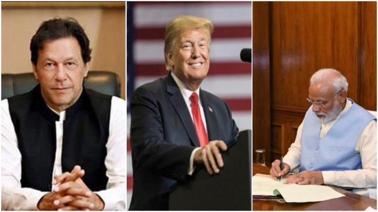 J&K Situation: US government urges all parties to maintain peace
