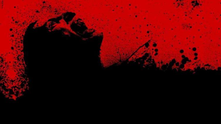 UP: Woman found murdered in Jaunpur