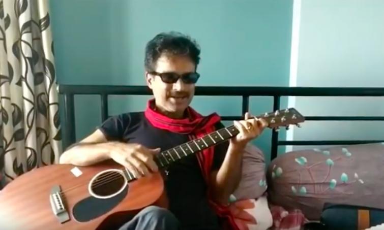 Days after Mamata Banerjee warns party members on 'cut money', Nachiketa's song goes viral