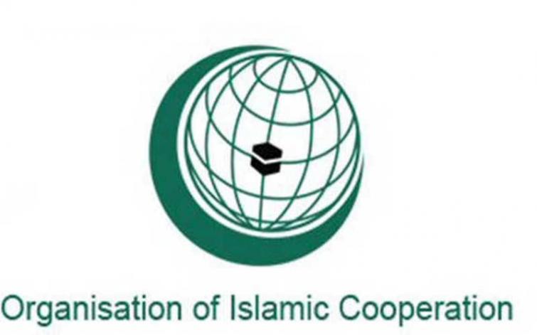 Saudi Arabia & UAE help India score success in OIC: Pak isolated in own 'backyard'