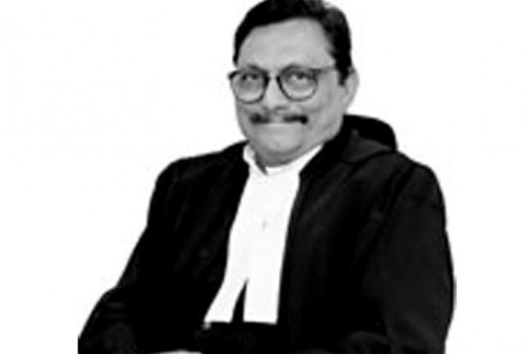 Justice must not take the form of revenge: CJI Bobde a day after Hyderabad encounter
