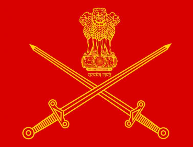 Eastern Army Commander visits Nagaland and South Arunachal Pradesh