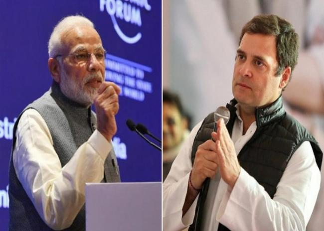 No alliance will get clear mandate in 2019 General Elections: Surveys