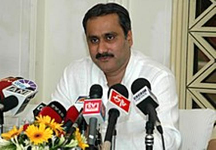 Alliance with AIADMK as they agreed demands: PMK