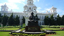 Telangana Assembly and Council sessions prorogued