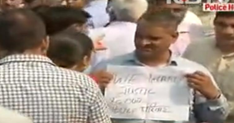 We should keep faith in judicial inquiry into Tis Hazari violence: Delhi Police Commissioner