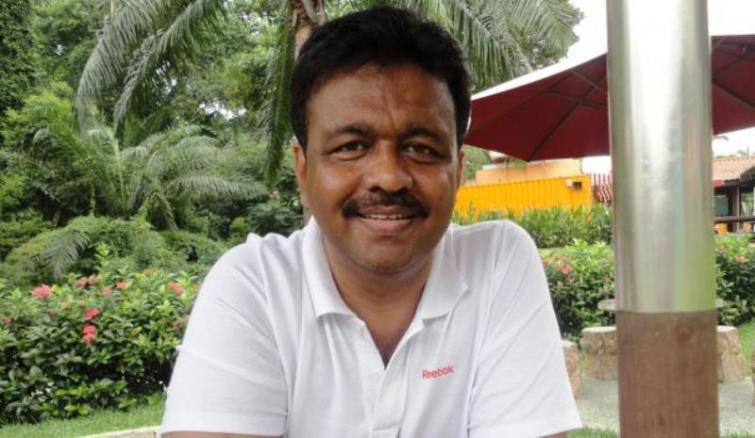 Hakim says Trinamool deserters lack ideology