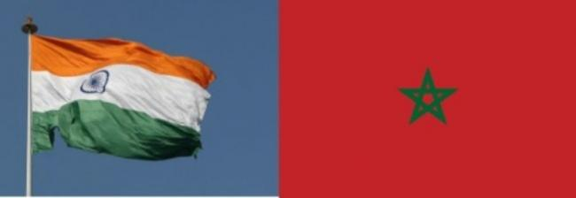 Cabinet apprised of MoU between India and Morocco on cooperation in the area of Cyber Security