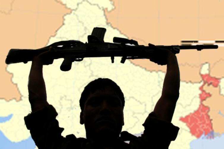 CPI slams Kerala Chief Secy for supporting Maoist killing