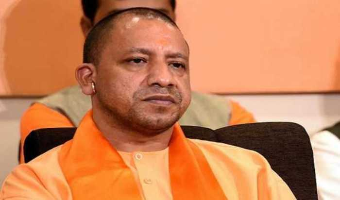 People should not lower the guard against Covid: Yogi Adityanath