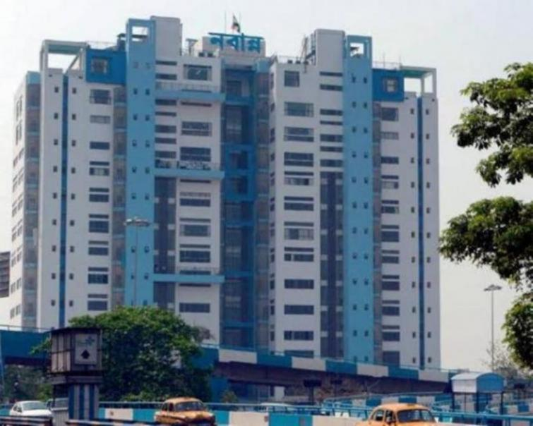 West Bengal: Nabanna to remain closed on Aug 3 and 4 for sanitisation, Staff to work from home