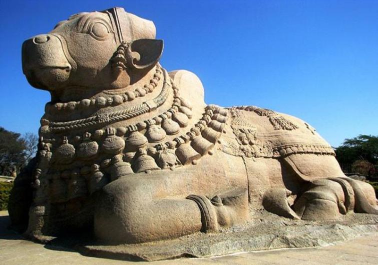 Andhra Pradesh: Unfinished Task