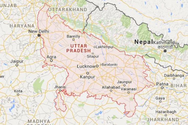 Five booked for culpable homicide in Uttar Pradesh
