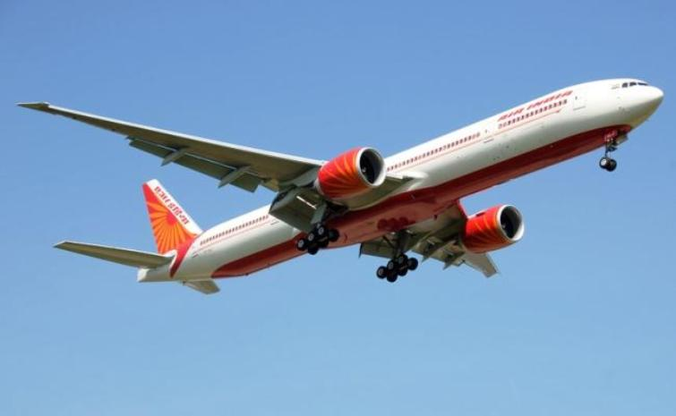 Middle seats in special international flights to be left empty after Jun 6: Supreme Court