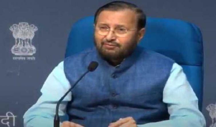 Cabinet passes extension of PM Garib Kalyan Anna Yojana till November